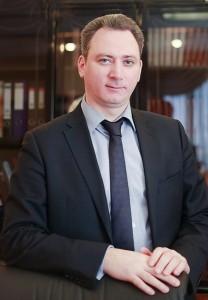 Ignatenkov_A_G