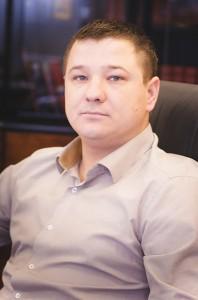 Narushev_A_G